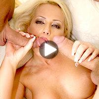 euro sex parties videos